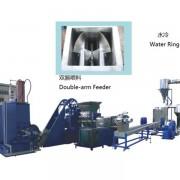 厂家供应密炼造粒生产线供应厂家——瑞兴橡机密炼造粒生产线怎么样