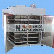 鼓风干燥箱专业供应商|贵州鼓风干燥箱101A型电热鼓风干燥箱