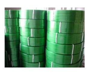 PET塑钢带厂家直销供应超强拉力粘性pet塑钢打包带