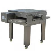 鏈式披薩烤爐生產廠家_力薦上海珈創鏈式烤爐品質有保障的鏈式披薩烤爐