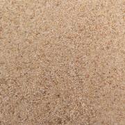 吉林石英砂批发|【推荐】沂南运隆硅砂高质量的铸造石英砂