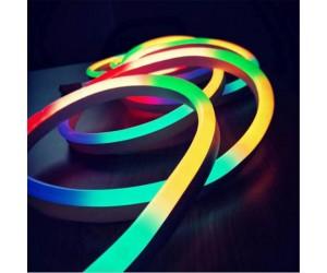 24v5050幻彩LED霓虹管周口信阳南阳漯河平顶山批发