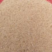 知名的铸造石英砂供应商_沂南运隆硅砂-辽宁石英砂厂