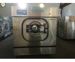 新乡哪里有二手洗机二手水洗机水洗机15公斤二手