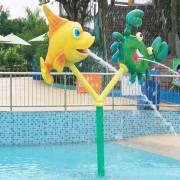 【儿童水上乐园设备价格_儿童水上乐园设备厂家】广州沧浪