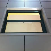 保温板厂家-您的品质之选——嘉峪关保温板厂家