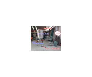 塑料造粒机装袋机塑料颗粒专用料仓存料半吨带风机
