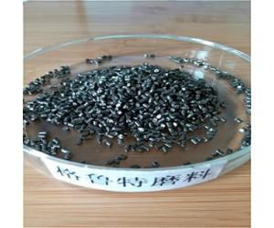 钢丝切丸1.0 1.2 1.5mm 规格齐全 钢丝切丸