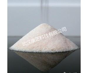 EDTA锰钠 专业进出口