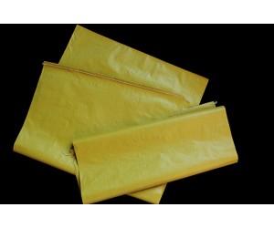 塑料编织袋生产厂家 复合编织袋批发 物流打包编织袋