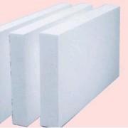 内外墙保温材料的价格范围如何|武威内外墙保温材料