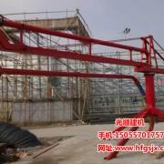 合肥光順建筑機械——專業的合肥布料機提供商-合肥車載布料機廠家