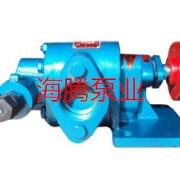 汽柴油专用齿轮泵专业供应商|生产供应汽柴油专用齿轮泵