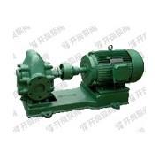 2CY齒輪輸油泵