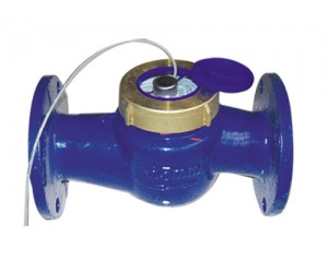 智能水表厂家供应智能水表 冷水水表 水表配件 量大从优