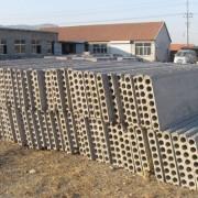 泰安地区品质好的grc隔墙板 grc隔墙板厂家