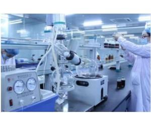 顶尖的广州一站式化妆品OEM超值低价,尽在新优生化