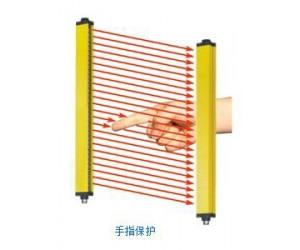 安全光栅传感器生产厂家,上海驭云是有多年经验安全光栅传感器生