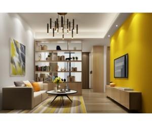 骏翔实业公寓出租口碑好,多年专业经营市场