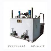 青海划线设备厂-您的品质之选-陕西交通划线设备公司
