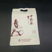 想购买价廉物美的八边封包装材料,优选天硕纸塑包装_八边封经销商