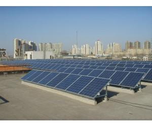 中央空调价格|秦皇岛质量硬的秦皇岛光伏太阳能发电生产厂家