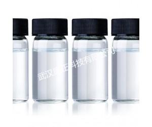 硫代硫酸钙溶液农业肥料工厂直销 专业进出口