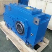 HB工業齒輪箱