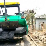 沈阳哪里有提供价格合理的道路维修-哈尔滨道路维修工程公司