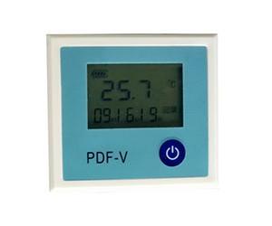 蓝牙温度计PDF-V