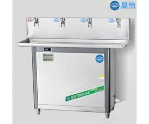 惠州学校用饮水机哪个牌子好