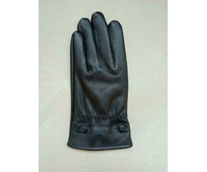 男士皮手套生产厂家